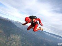 Tallard: L'équipe de France militaire de parachutisme de Tallard dissoute ce 1er octobre 213638-parachutismetallard