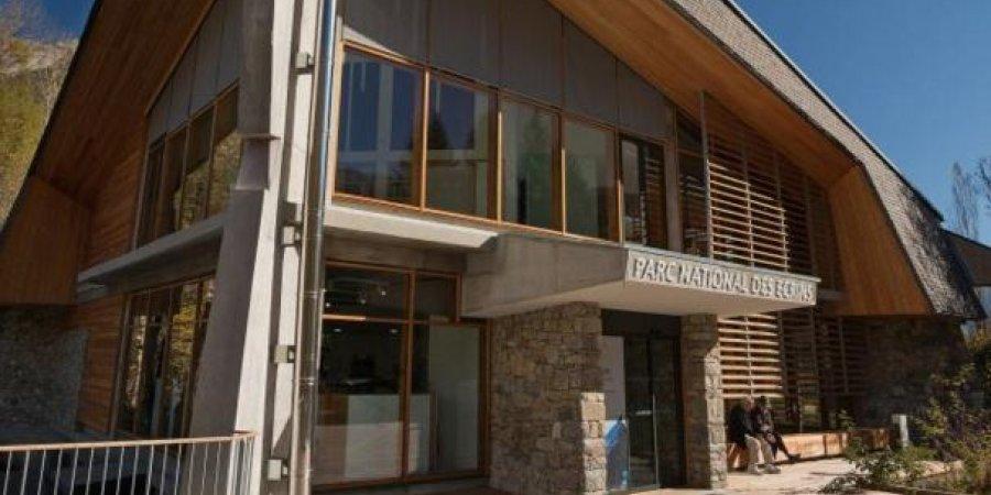 Hautes alpes l 39 office de tourisme de la vallouise - Office tourisme montgenevre hautes alpes ...