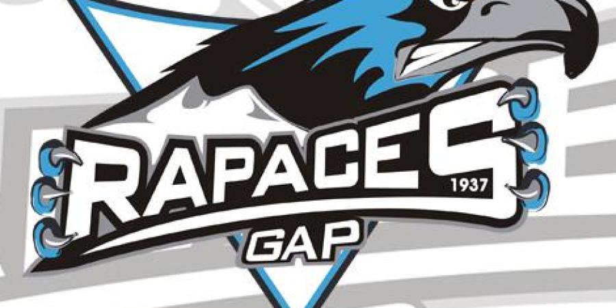 Coupe de la ligue les rapaces de gap bordeaux pour la for Komilfo angers