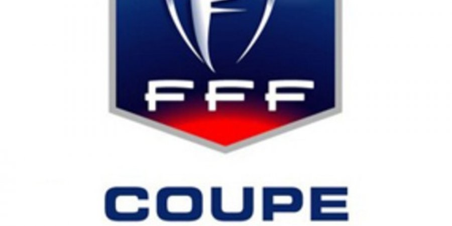 Alpes du sud les r sultats du 1er tour de la coupe de france d ci tv radio - Resultats de la coupe de france ...