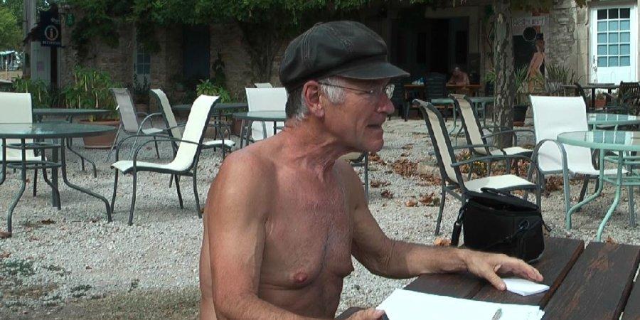 nudiste hot premier site de rencontre en france