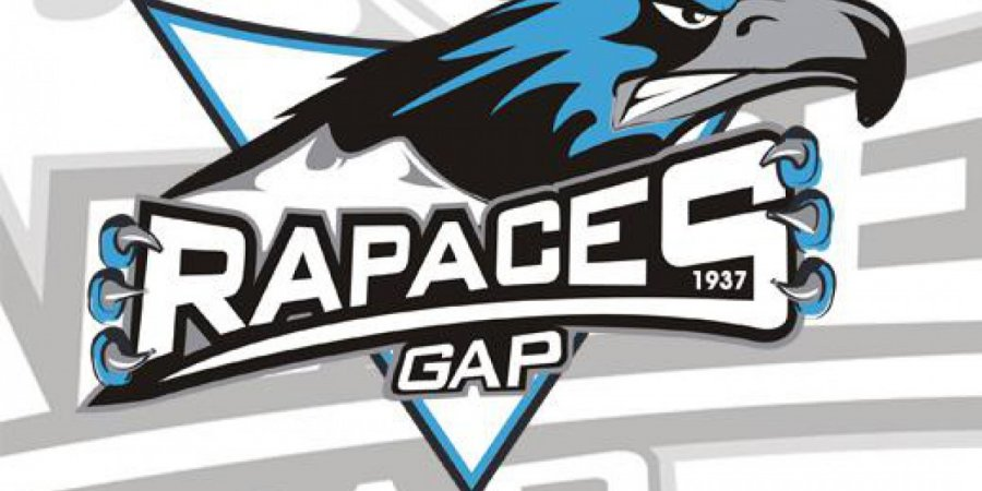 Hockey les rapaces de gap se sont impos s face nice 8 for Komilfo angers