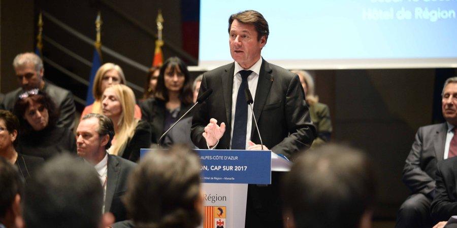 Politique Soutien à François Fillon : LR 44 rameute ses militants