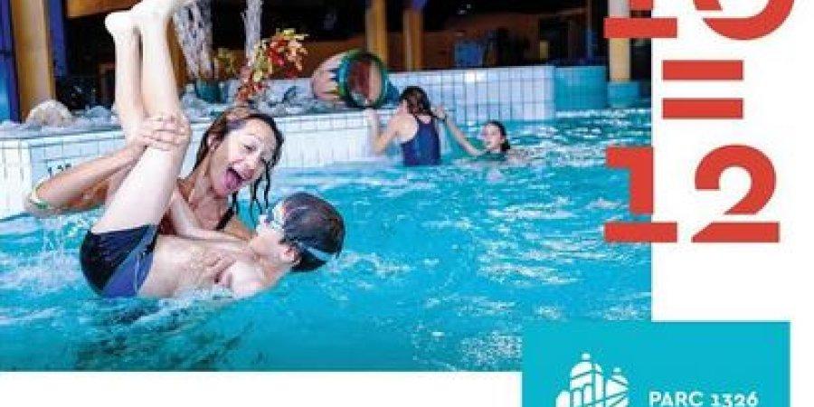 Brian on des tarifs promotionnels la piscine et la for Briancon piscine