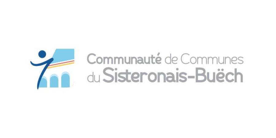 """Résultat de recherche d'images pour """"logo communauté de communes sisteronais"""""""