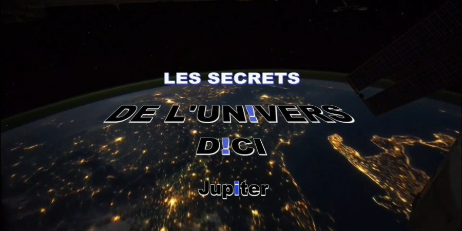 Alpes Du Sud Les Secrets De L Univers La Plan 232 Te border=