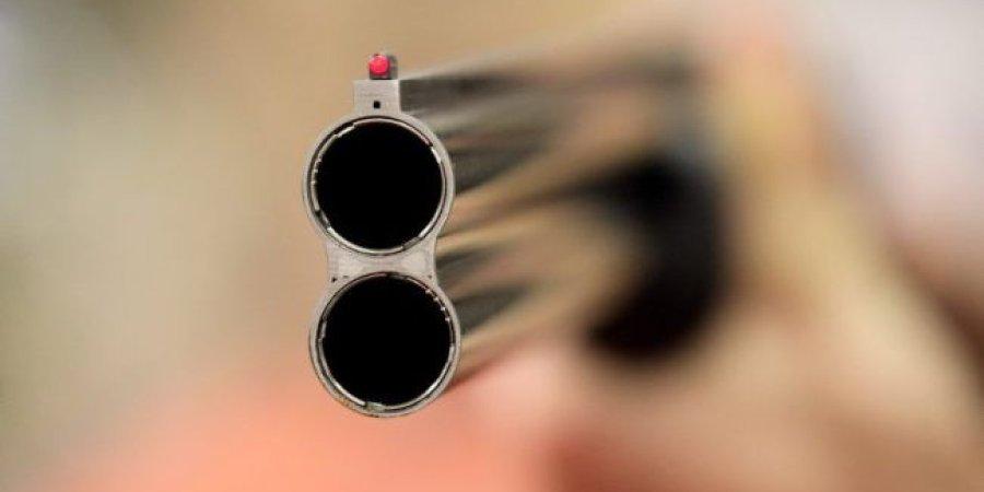 Il tue son beau-père d'un coup de fusil de chasse dans le thorax
