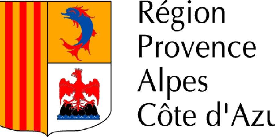 region-provence-alpes-cote-d-azur