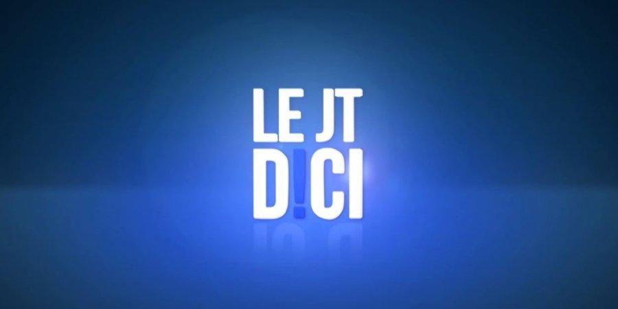 JT D!CI TV