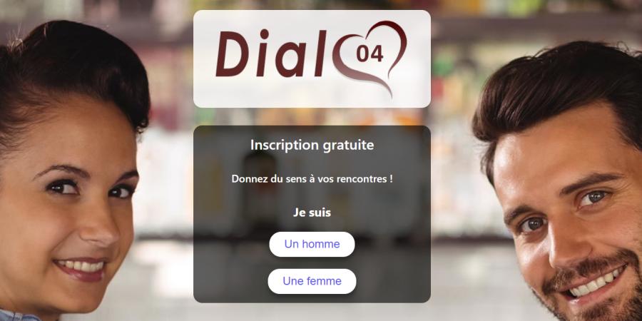 Rencontre dans l'Aisne (02) : annonces gratuites de rencontres sérieuses amoureuses