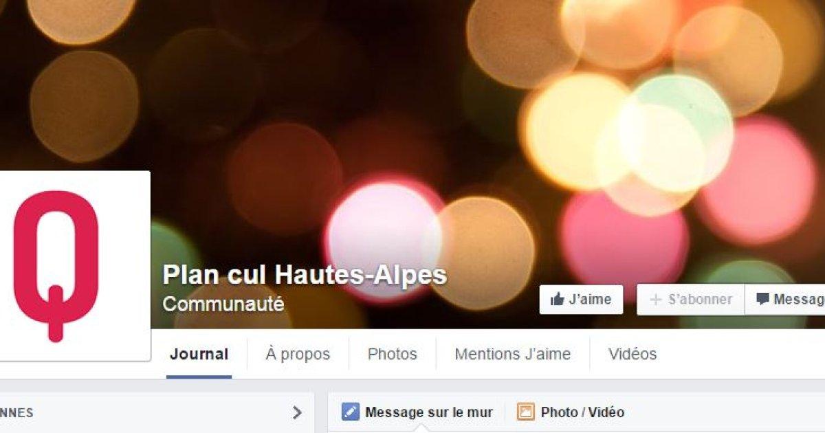 Rencontre Une Femme Cougar à Lyon, Femme Mure Chaude Et Gratuite