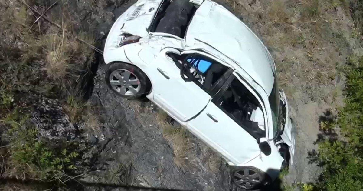 Alpes de haute provence accident mortel saint paul sur for Accident mortel a salon de provence