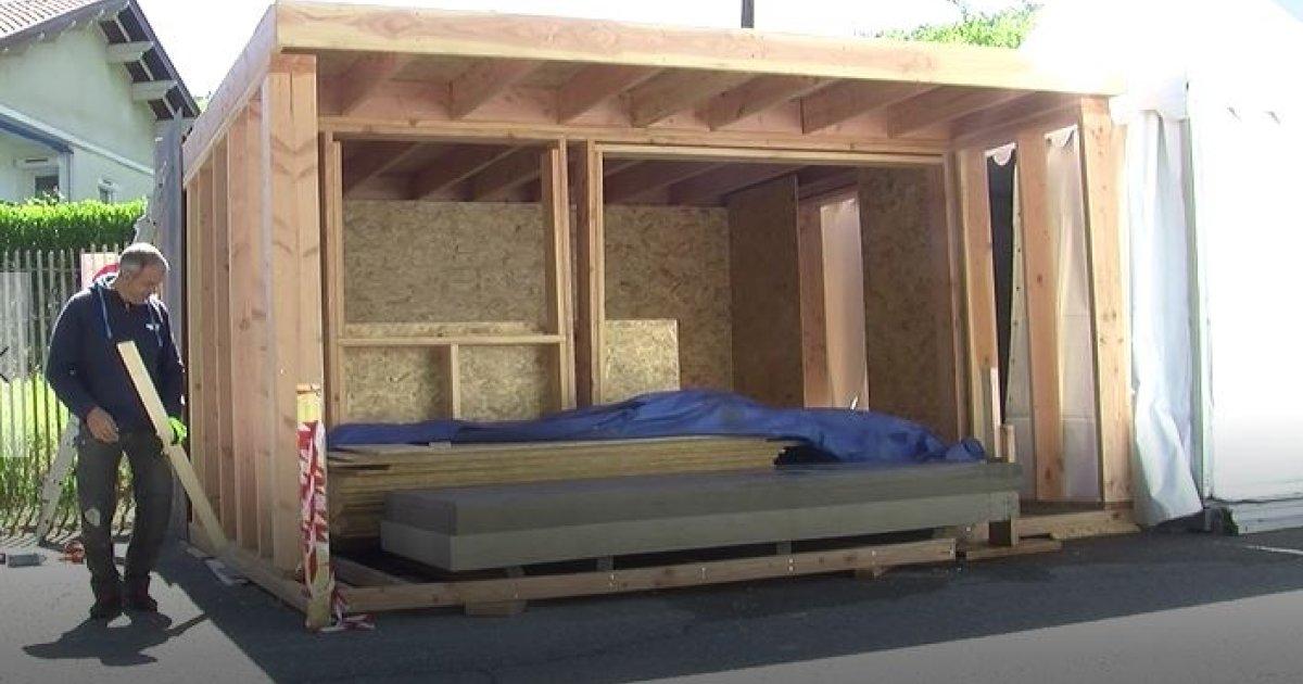 gap foire expo cette ann e vous pouvez gagner une. Black Bedroom Furniture Sets. Home Design Ideas
